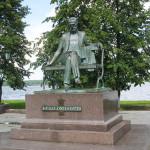 Врио главы Удмуртии: юбилей Чайковского может пройти менее торжественно