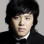 Китайский пианист-виртуоз Юнди Ли выступит в Доме музыки