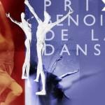 Церемония вручения приза «Benois de la danse»