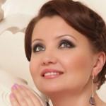 """Альбина Шагимуратова рассказала, как завоевала """"Золотую маску"""""""