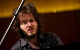 Антоний Барышевский