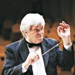 Михаил Бенюмов: «Начинать обучение детей музыке в 8-9 лет уже поздно»