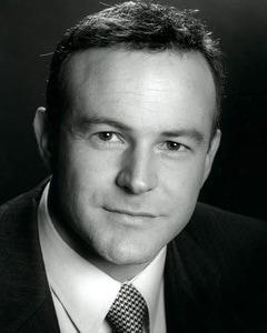 Колин Ли