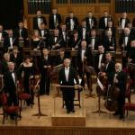 Шотландская симфония Мендельсона впервые прозвучит в Краснодаре