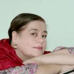 Орден Почета Кузбасса – Ларисе Гергиевой