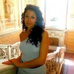Солистка Приморского театра оперы и балета успешно выступила в Екатеринбурге
