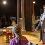 Солист белорусской оперы взял золото на Дельфийских играх