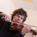 Академический симфонический оркестр Крымской филармонии завершает сезон