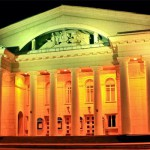 Саратов ждет открытие XXVII Собиновского фестиваля