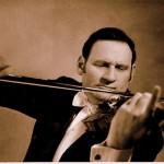 Концерт памяти С. Снитковского пройдёт в Консерватории