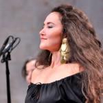 Стефани д'Устрак выступит в Московской консерватории