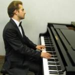 Аспиранты консерватории Чайковского открыли проект «Молодые дарования Красноярска»