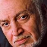 Известный армянский оперный певец Ваан Миракян скончался в Лос-Анджелесе