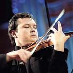 Русский Паганини сыграет в Красноярске на скрипке XVIII века