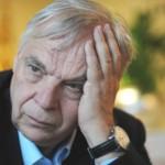 Ла-Скала сокращает срок работы Александра Перейры