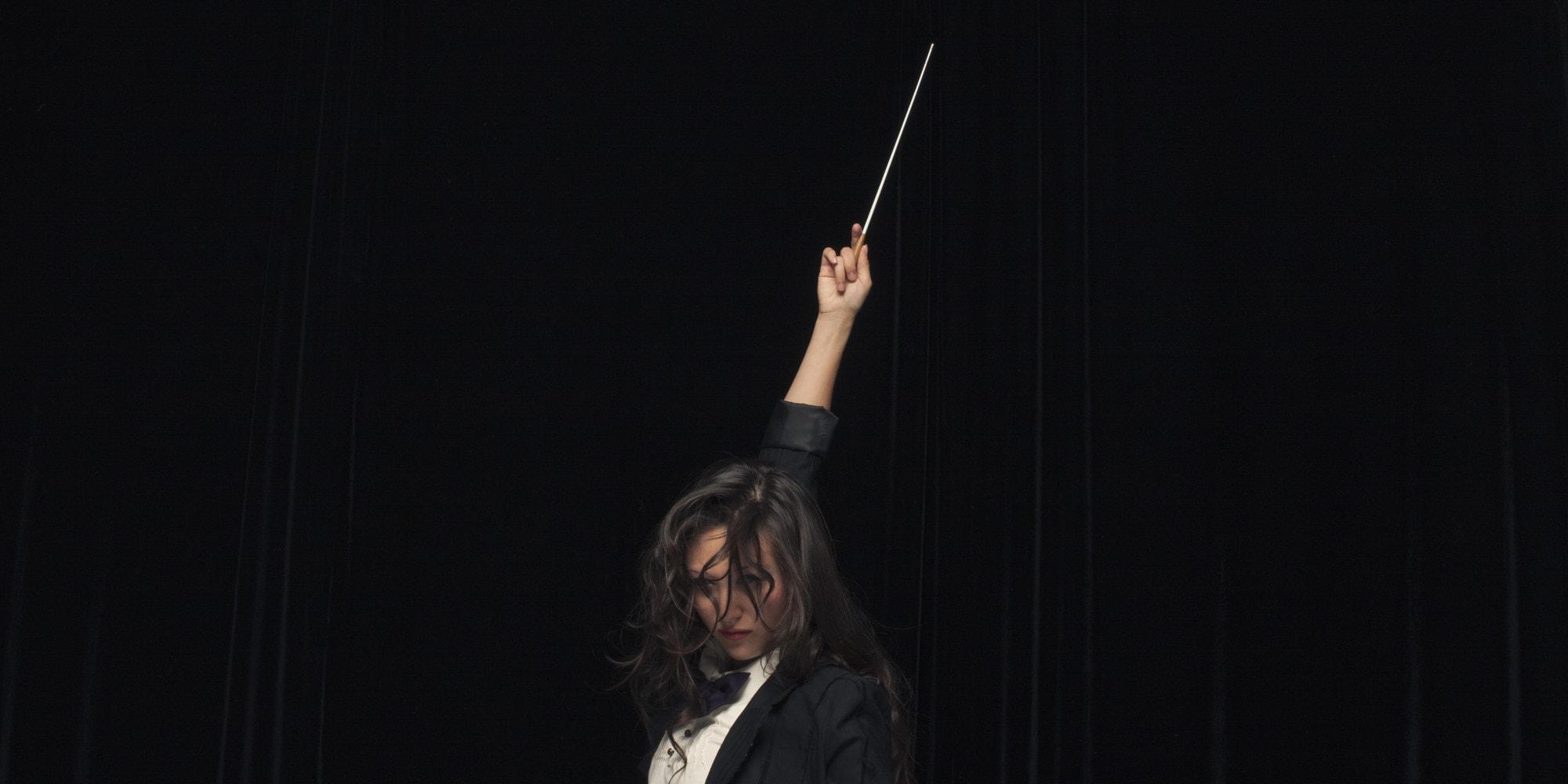 Фамилии известных тебе оперных певцов 22 фотография