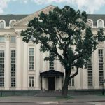 Центр оперного пения Галины Вишневской отмечает юбилей
