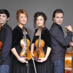 Москонцерт возрождает традиции