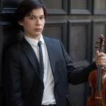 Мощный симфонический концерт завершит сезон в филармонии