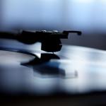 12 музыкальных чудес