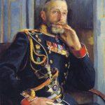 На Собиновском фестивале сыграли пьесу Великого князя Константина Романова
