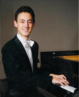 Рустам Шайхутдинов