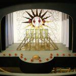 Король и роль. В «Новой опере» показали «Школу жен»