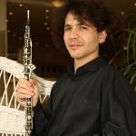 В Тамбове пройдет единственный концерт музыканта мирового класса