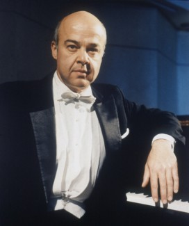 Александр Торадзе