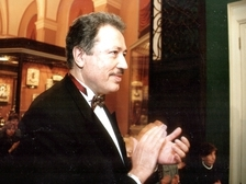 """На телеканал """"Россия К""""  приходят послания с откликами на кончину Святослава Бэлзы"""
