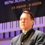 Пианисты сыграют в память узницы ГУЛАГа Веры Лотар-Шевченко