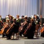 В Пскове проходит 43-й Фестиваль русской музыки имени Мусоргского и Римского-Корсакова