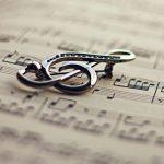 47497 150x150 - В Свердловской области будет создан новый международный оркестр