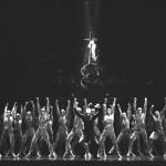 Санкт-Петербургский балет Эйфмана выступит на фестивале в Реклингхаузене