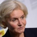 Ольга Голодец: «Напряженности между Россией и Западом в культуре мы не чувствуем»
