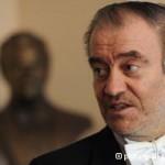 Гергиев возглавил список самых богатых деятелей культуры России