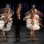 Королевский балет Ковент-Гарден открывает гастроли на сцене Большого театра