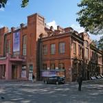 В октябре Курская филармония готовит массу ярких и незабываемых концертов