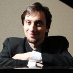 Пианист Мирослав Култышев впервые выступит во Пскове