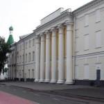 «Виртуозы Москвы» под руководством Спивакова закрыли Сахаровский фестиваль