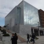 Творческий сезон в Приморском театре оперы и балета закроет «Кармен»