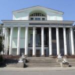 Швейцарский маэстро проведет в Волгограде мастер-класс