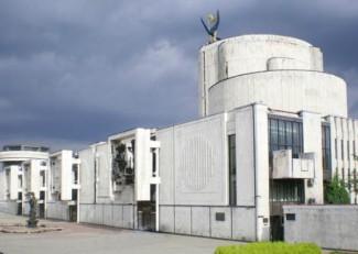 Театр имени Н. Сац