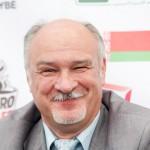 Более 100 человек могут принять участие в I Минском международном Рождественском конкурсе вокалистов