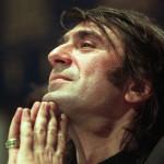 Названы лауреаты Госпремии РФ в области литературы и искусства за 2013 год
