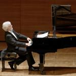 Klavier-Festival Ruhr 2014: Триумф Кристиана Цимермана
