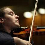 Кристоф Барати провел благотворительный концерт в Грозном