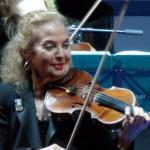 «Вивальди-оркестр» выступит во Владимире