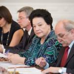В Минкультуры России начал работу Координационный совет по музыкальному образованию