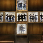 "Опера Циммермана ""Солдаты"" на Зальцбургском фестивале. Фото - Bayerische Staatsoper"